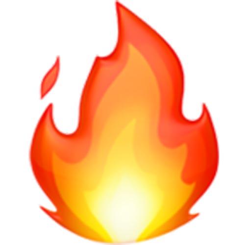 Emojis sexting Yahoo on